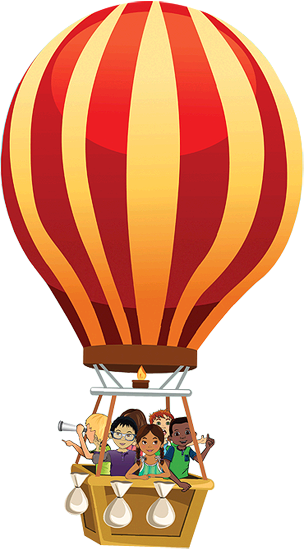 HeartSmarts Adventure