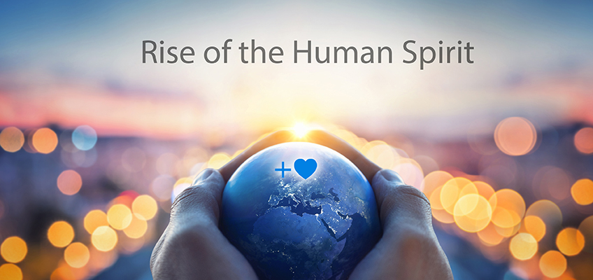 Special Care Focus 2- Rise of the Human Spirit blog revised 1