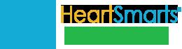 HeartSmarts Adventure