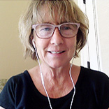 Debbie Holexa
