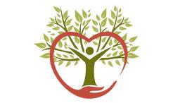 The Resilient Heart - Trauma Sensitive HeartMath Certification