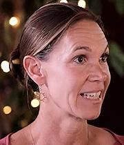 Dr. Jorina Elbers