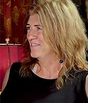Susann von Meijenfeldt