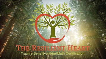 The Resilient Heart