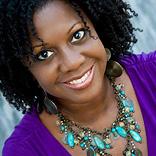 Kelley Glover