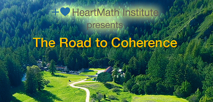 The Road to Coherence