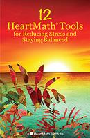 12 HeartMath Tools